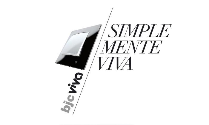 Urbs Disseny i Comunicació » BJC Viva