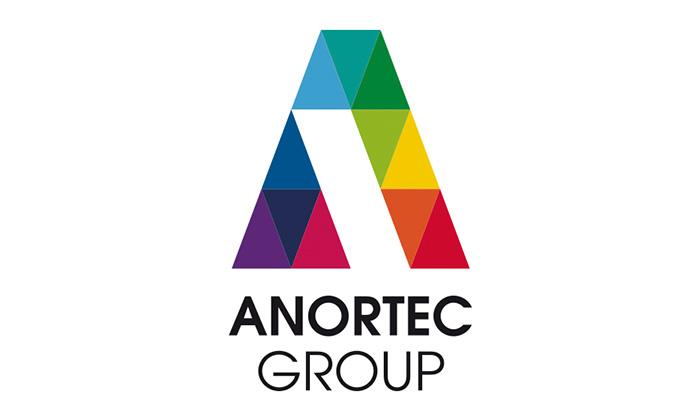 Urbs Disseny i Comunicació » Anortec Group