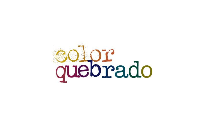 Urbs Disseny i Comunicació » color quebrado