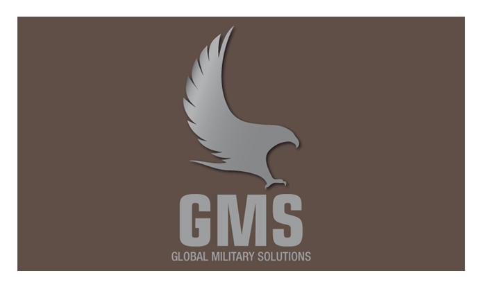 Urbs Disseny i Comunicació » gms