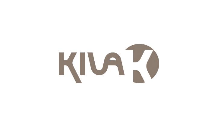 Urbs Disseny i Comunicació » kiva