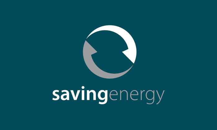 Urbs Disseny i Comunicació » savingenergy