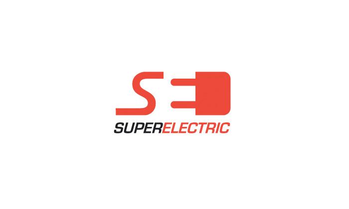 Urbs Disseny i Comunicació » Super Electric