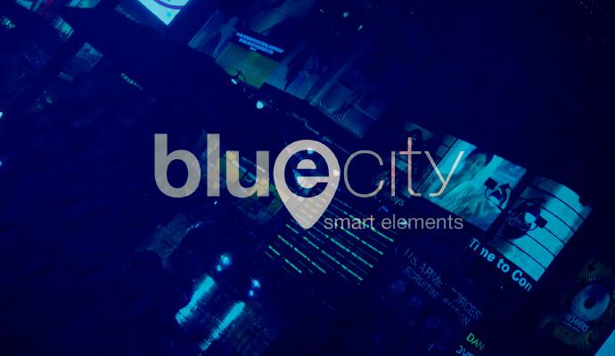 urbs-bluecityelements-web