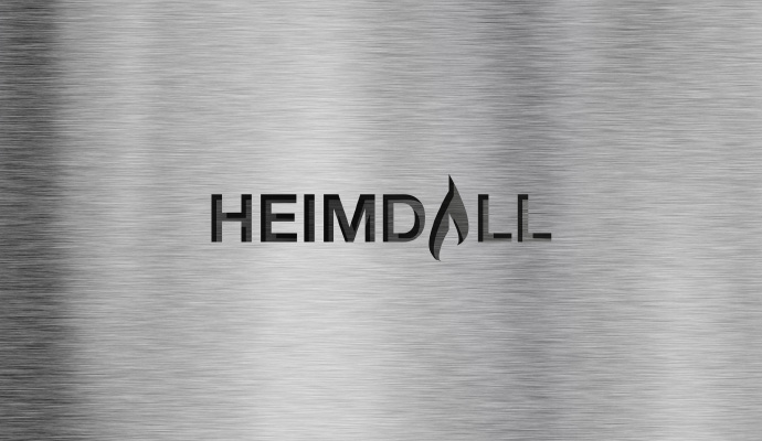 urbs-heimdall-web
